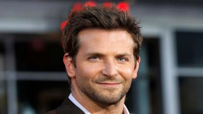 Bradley Cooper Widescreen HD Wallpaper 54174