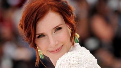 Bryce Dallas Howard Celebrity HD Wallpaper 53506