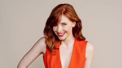 Bryce Dallas Howard Smile Wallpaper 53500