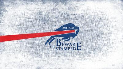 Buffalo Bills Wallpaper 56003
