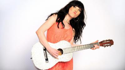 Carly Rae Jepsen Singer Wallpaper 52550