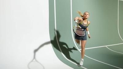 Caroline Wozniacki Athlete Wallpaper 54381