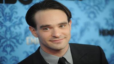 Charlie Cox Wide Wallpaper 57188