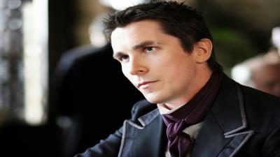Christian Bale Actor Wallpaper Pictures 52761