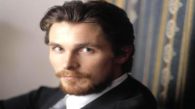 Christian Bale Celebrity Computer Wallpaper 52768