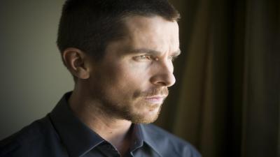 Christian Bale Celebrity HD Wallpaper 52767