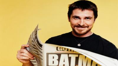 Christian Bale Computer Wallpaper 52755