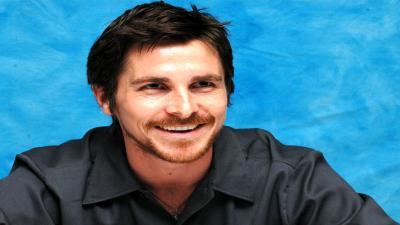 Christian Bale Computer Wallpaper 52764
