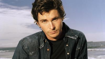 Christian Bale Wallpaper Background 52762