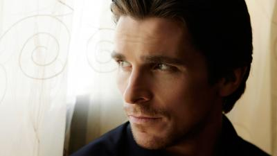 Christian Bale Wallpaper Background 52770