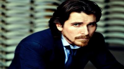 Christian Bale Wallpaper Pictures 52766