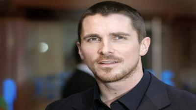 Christian Bale Wide Wallpaper Pictures 52757