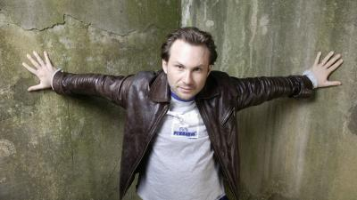 Christian Slater Wallpaper Background 57345