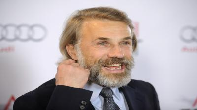 Christoph Waltz Wallpaper Background 57156