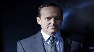 Clark Gregg Widescreen HD Wallpaper 57217