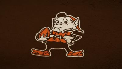 Cleveland Browns Logo Computer HD Wallpaper 56014