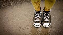 Converse Wallpaper Background 49241