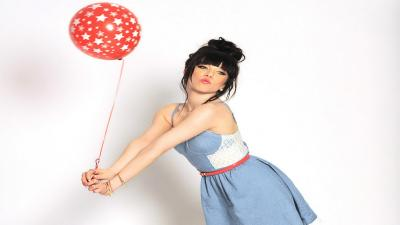 Cute Carly Rae Jepsen Wallpaper 52558