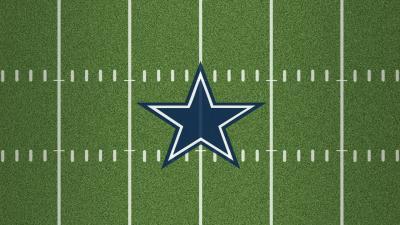 Dallas Cowboys Computer Wallpaper 52893