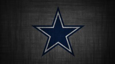 Dallas Cowboys Desktop Wallpaper 52891