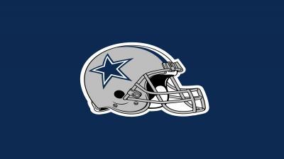 Dallas Cowboys Helmet Computer Wallpaper 52890