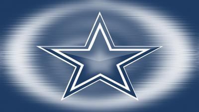 Dallas Cowboys Wallpaper 52896