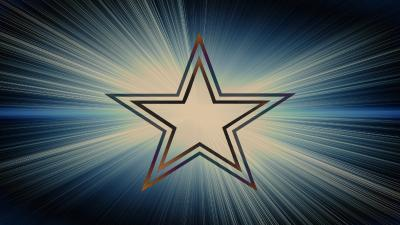Dallas Cowboys Wallpaper Background 52892