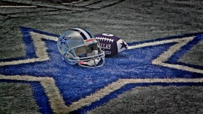 Dallas Cowboys Wallpaper Pictures 52894
