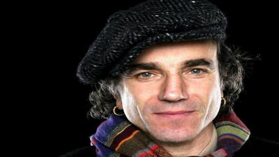 Daniel Day Lewis Hat Wallpaper 57601
