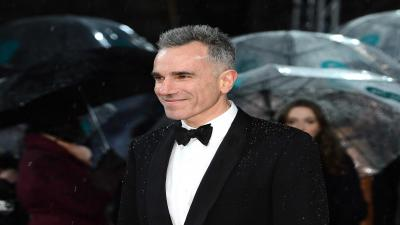 Daniel Day Lewis Wallpaper Background 57607