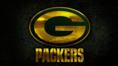 Dark Green Bay Computer Wallpaper 52901