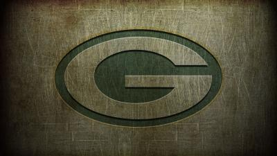 Dark Green Bay Wallpaper 52900