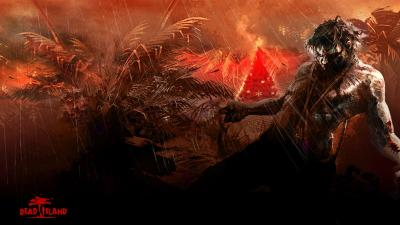 Dead Island Desktop Wallpaper 54153