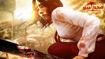 Dead Island Wallpaper Background 54162