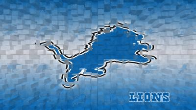 Detroit Lions Wallpaper 52936
