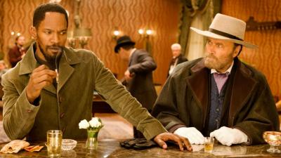 Django Unchained Wallpaper 57172