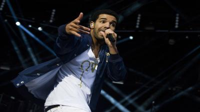Drake Singer Wallpaper 54563