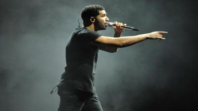 Drake Wallpaper Background 54565