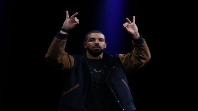 Drake Widescreen HD Wallpaper 54566