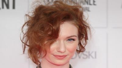 Eleanor Tomlinson Celebrity Wallpaper 55830