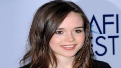 Ellen Page Celebrity Wallpaper 51279