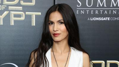 Elodie Yung Celebrity Wallpaper 57202