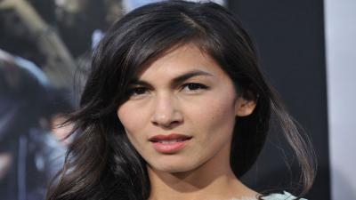 Elodie Yung Face Wallpaper 57200