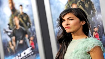 Elodie Yung Wallpaper Pictures 57203