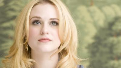 Evan Rachel Wood Desktop Wallpaper 51720