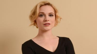 Evan Rachel Wood Wallpaper Pictures 51721