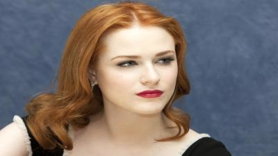 Evan Rachel Wood Wide Wallpaper 51716