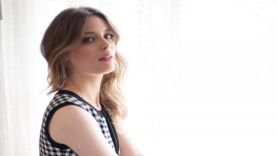 Gillian Jacobs Desktop Wallpaper 57510