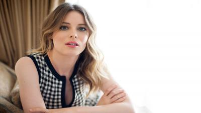 Gillian Jacobs Wallpaper 57506