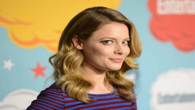Gillian Jacobs Wallpaper Pictures 57508